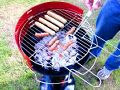 BBQ- BARBECUE - TIPS - VEILIG BARBECUEEN